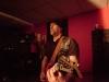 Promo Concert_Studio 13_0762