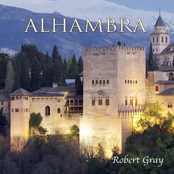 Alhambra_bandcamp