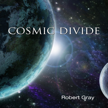 CosmicDivide_bandcamp