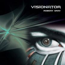 visionator